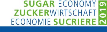 Sugar Economy
