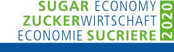 2020 Sugar Economy