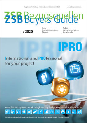 ZSB Buyers Guide 2020-01