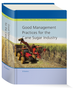 Good Management Practices for the Cane Sugar Industry