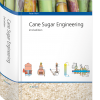 Cane Sugar Engineering 2nd edition