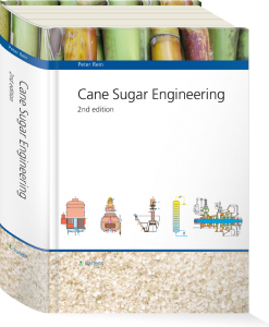 Cane Sugar Engineering 2nd edition