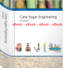 Cane Sugar Engineering 2nd edition eBook