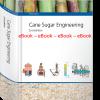 Cane Sugar Engineering 2nd edition eBook
