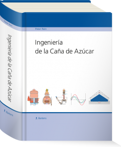 Ingenieria de la Cana de Azucar