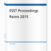 ESST Proceedings Reims 2015