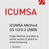 ICUMSA Method gs1-2