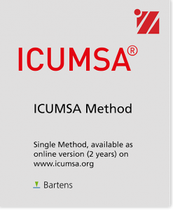 ICUMSA Method