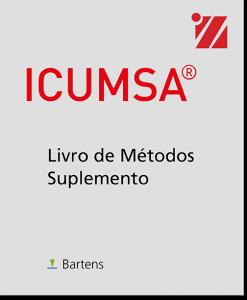 ICUMSA Livro de Metodos Suplemento