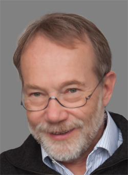 Dr. Jürgen Bruhns