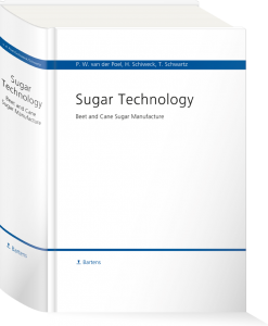 Sugar Technology