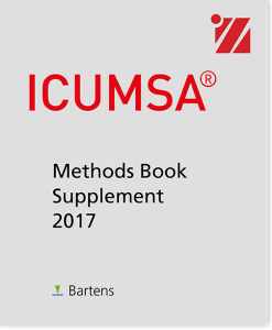 ICUMSA Supplement