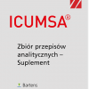 ICUMSA Suplement polish