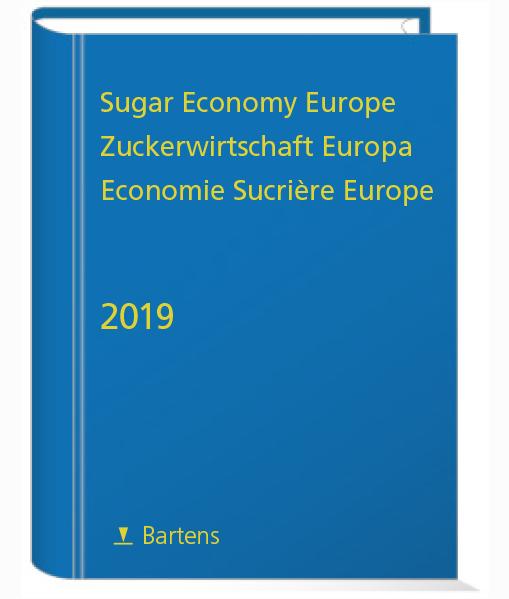 Sugar Economy Europe
