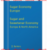 Sugar Economy eBook