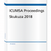 ICUMSA Proceedings 2018