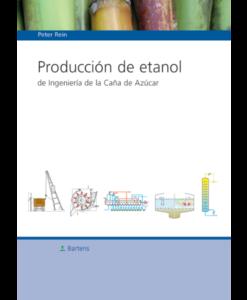 produccion de etanol by Peter Rein