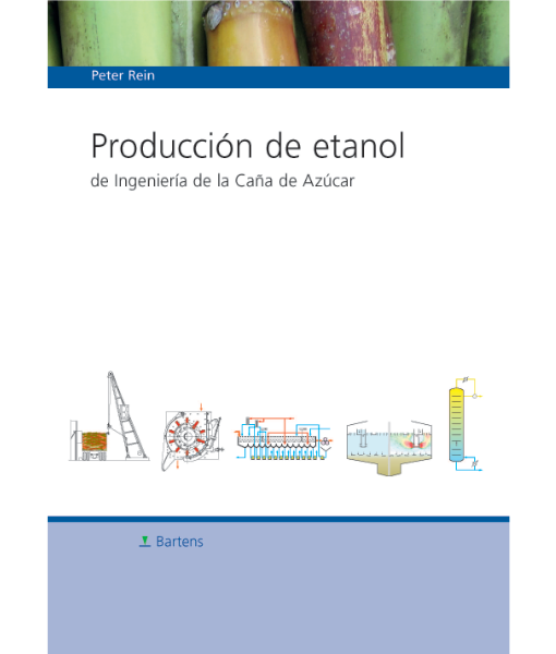 produccion de etanol by Peter Rein