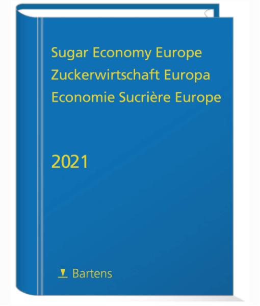 Sugar Economy 2021