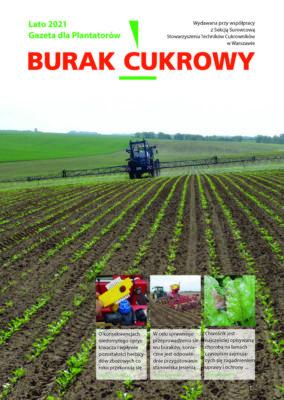 Burak Cukrowy Cover 2021 03
